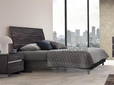 STAR 160 Status Кровать