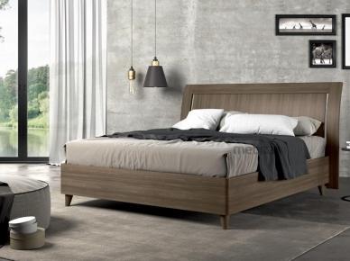 VOLLEY Pensarecasa Кровать