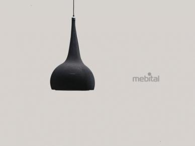 BYBLOS Cattelan Italia Потолочная лампа