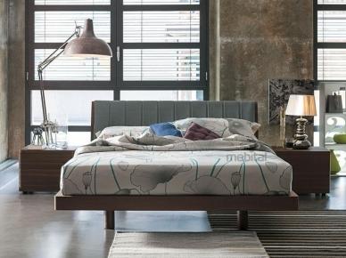 Кровать LIZ (Tomasella)