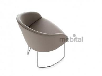 Kameo Kastel Мягкий стул