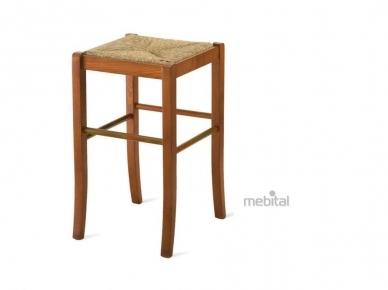 Барный стул DAMA (Veneta Cucine)