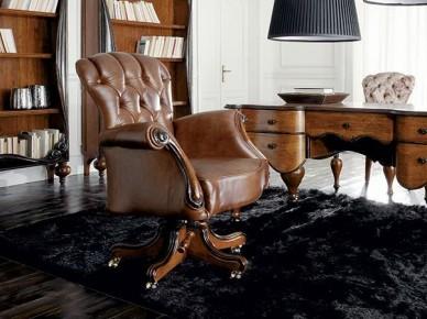 EMMA Volpi Кресло для офиса