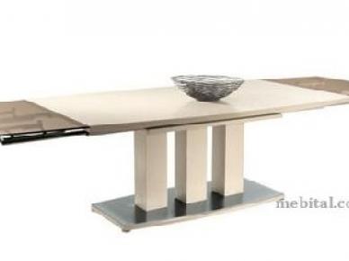 Timeless Beauty 3215 Selva Раскладной стол