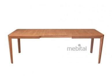 Montablan 5725/N Morelato Раскладной стол