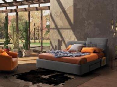 APOLLO LeComfort Мягкая кровать