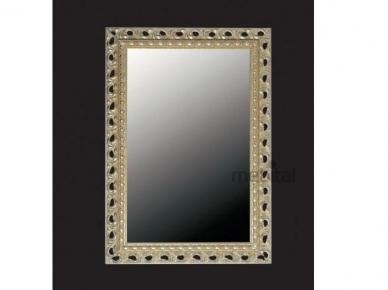 Raffaello Gaia Mobili Зеркало