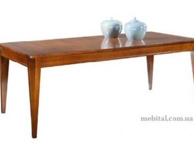 Timeless Beauty 3283 Selva Нераскладной стол