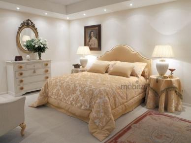 Classic Notredame, 5ND Halley Спальня