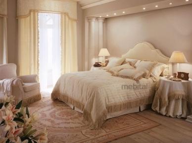 Classic Venezia 2, A-VE Halley Спальня