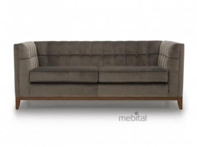 Итальянский диван Lixis 9452E (Seven Sedie)