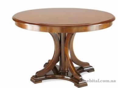 Lifestyle concepts 3308 Selva Нераскладной стол