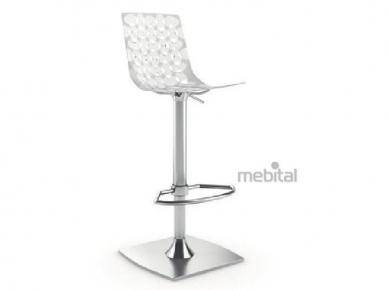 Барный стул TESS CA (Arredo3)