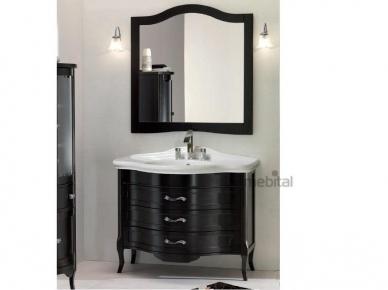 Nicolas Gaia Mobili Мебель для ванной