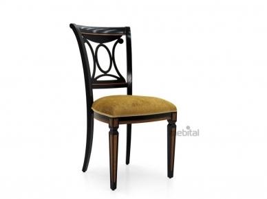 Archetto 0166S Seven Sedie Деревянный стул