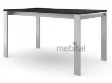 Раскладной деревянный стол PLAY (Arredo3)
