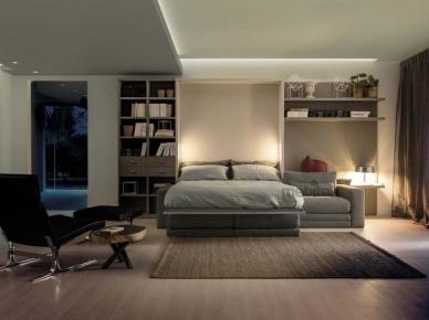 Трансформируемая мебель On-Off COMP 201 (TUMIDEI)