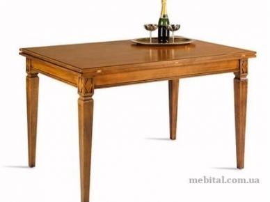 Timeless Beauty  3374 Orme Нераскладной стол