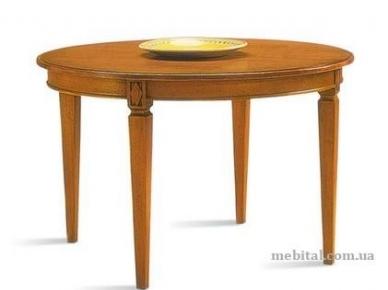 Timeless Beauty 3375 Orme Нераскладной стол