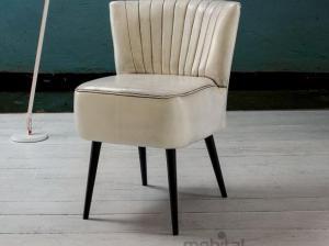 cleveland Devina Nais Деревянный стул