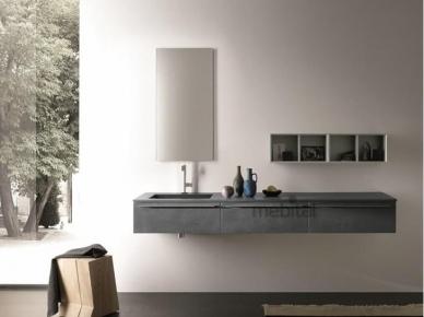 KLASS, COMP. 21 Archeda Мебель для ванной