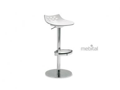 Барный стул Jam, CB/1035 (Connubia Calligaris)