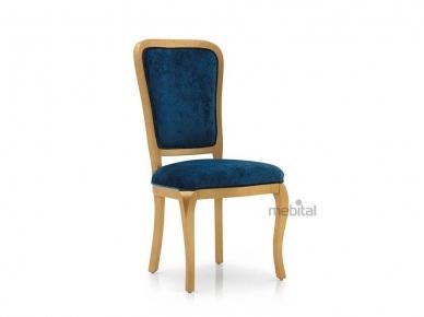 Cavour 0401S Seven Sedie Деревянный стул