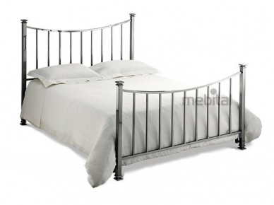 Кровать Alan 160 (Cantori)
