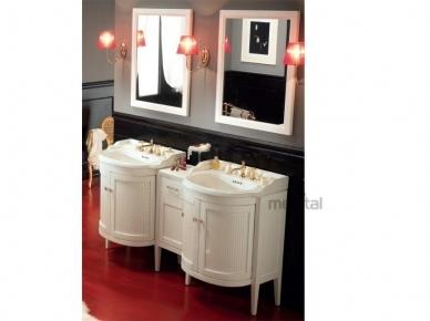 Taylor 4 Gaia Mobili Мебель для ванной