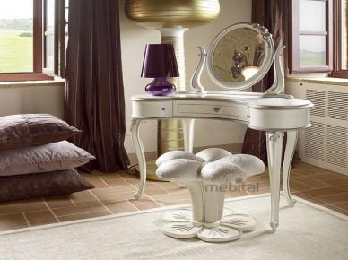SOFIA Volpi Туалетный столик