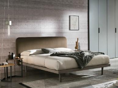 MILLY Gruppo Tomasella Мягкая кровать