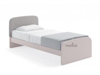 NADIR Clever Мебель для школьников