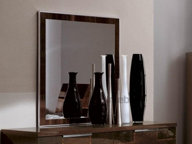 Pisa ALF Зеркало