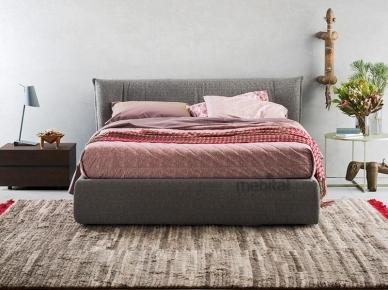 Morrison 160 Alf DaFre Кровать