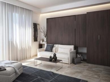 Трансформируемая мебель On-Off COMP 210 (TUMIDEI)