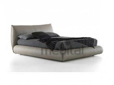 Moom 160 Bolzanletti Кровать