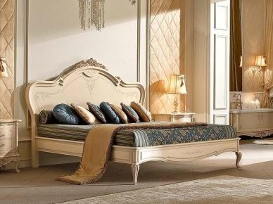 Кровать CASA PRINCIPE 180 (Valderamobili)