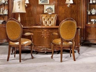 CASA PRINCIPE Valderamobili Деревянный стул