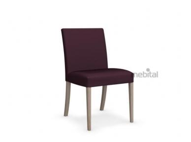 DOLCEVITA LOW CS/1467 Calligaris Мягкий стул