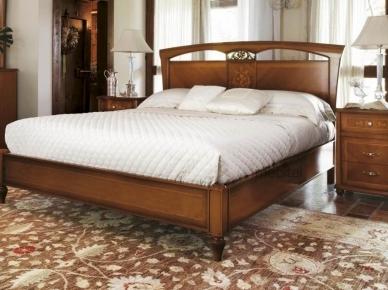 Lady Gemma ALF Кровать