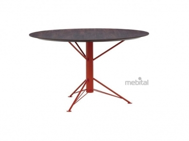 Febo Novamobili Нераскладной стол
