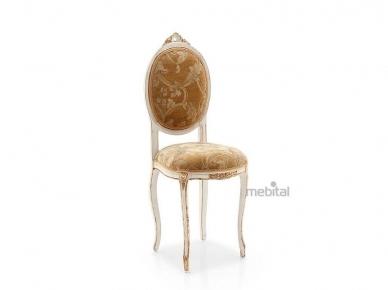 Bambolina 0221S Seven Sedie Деревянный стул