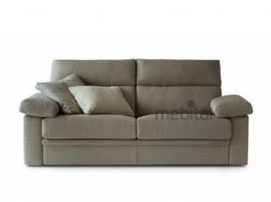 Итальянский диван NETTUNO (Doimo Salotti)