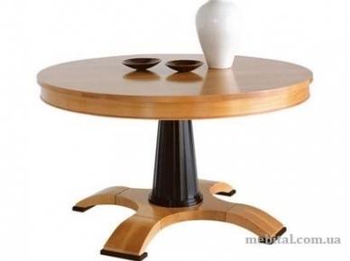 Lifestyle concepts 3691 Selva Нераскладной стол