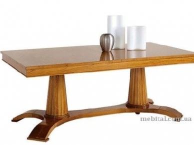 Lifestyle concepts 3692 Selva Нераскладной стол