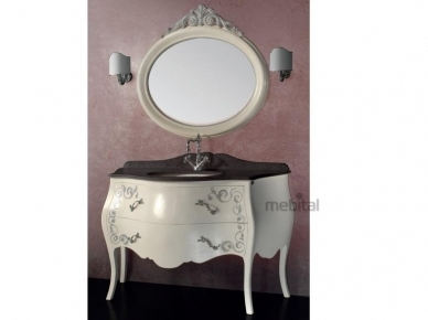 Fiona Gaia Mobili Мебель для ванной