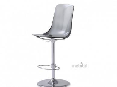 Барный стул CADEAU (Veneta Cucine)
