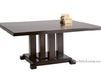 Нераскладной стол Lifestyle concepts 3712 (Selva)