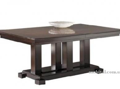 Lifestyle concepts 3715 Selva Нераскладной стол