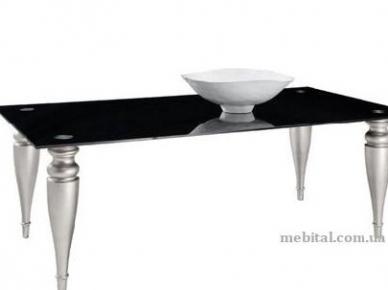Lifestyle concepts 3750 Selva Нераскладной стол